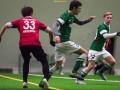 Tallinna FC Flora U19 - Viimsi JK (28.01.16)-9494