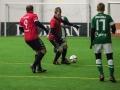 Tallinna FC Flora U19 - Viimsi JK (28.01.16)-9512