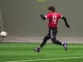Tallinna FC Flora U19 - Viimsi JK (28.01.16)-9514