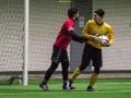 Tallinna FC Flora U19 - Viimsi JK (28.01.16)-9521