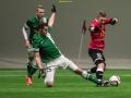 Tallinna FC Flora U19 - Viimsi JK (28.01.16)-9524