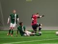 Tallinna FC Flora U19 - Viimsi JK (28.01.16)-9525