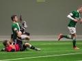 Tallinna FC Flora U19 - Viimsi JK (28.01.16)-9527