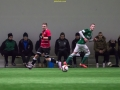 Tallinna FC Flora U19 - Viimsi JK (28.01.16)-9533