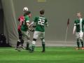 Tallinna FC Flora U19 - Viimsi JK (28.01.16)-9537