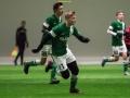 Tallinna FC Flora U19 - Viimsi JK (28.01.16)-9539