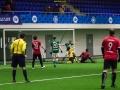 Tallinna FC Flora U19 - Viimsi JK (28.01.16)-9547