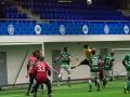 Tallinna FC Flora U19 - Viimsi JK (28.01.16)-9550