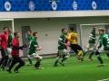 Tallinna FC Flora U19 - Viimsi JK (28.01.16)-9551