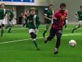 Tallinna FC Flora U19 - Viimsi JK (28.01.16)-9553