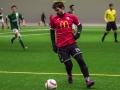 Tallinna FC Flora U19 - Viimsi JK (28.01.16)-9554