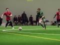 Tallinna FC Flora U19 - Viimsi JK (28.01.16)-9559
