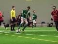 Tallinna FC Flora U19 - Viimsi JK (28.01.16)-9560