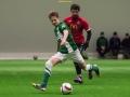 Tallinna FC Flora U19 - Viimsi JK (28.01.16)-9561