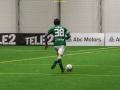 Tallinna FC Flora U19 - Viimsi JK (28.01.16)-9562
