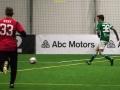 Tallinna FC Flora U19 - Viimsi JK (28.01.16)-9564