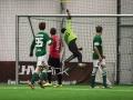 Tallinna FC Flora U19 - Viimsi JK (28.01.16)-9566