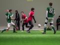 Tallinna FC Flora U19 - Viimsi JK (28.01.16)-9569
