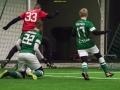 Tallinna FC Flora U19 - Viimsi JK (28.01.16)-9574