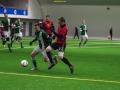 Tallinna FC Flora U19 - Viimsi JK (28.01.16)-9578