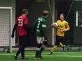 Tallinna FC Flora U19 - Viimsi JK (28.01.16)-9583