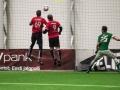 Tallinna FC Flora U19 - Viimsi JK (28.01.16)-9589