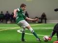 Tallinna FC Flora U19 - Viimsi JK (28.01.16)-9592