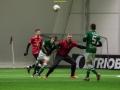 Tallinna FC Flora U19 - Viimsi JK (28.01.16)-9596