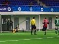 Tallinna FC Flora U19 - Viimsi JK (28.01.16)-9530