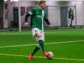 Tallinna FC Flora U21 - Nõmme Kalju FC U21 (13.02.16)-2489