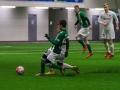 Tallinna FC Flora U21 - Nõmme Kalju FC U21 (13.02.16)-2506