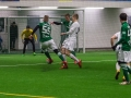 Tallinna FC Flora U21 - Nõmme Kalju FC U21 (13.02.16)-2509