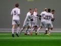Tallinna FC Flora U21 - Nõmme Kalju FC U21 (13.02.16)-2522