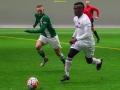 Tallinna FC Flora U21 - Nõmme Kalju FC U21 (13.02.16)-2529