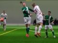 Tallinna FC Flora U21 - Nõmme Kalju FC U21 (13.02.16)-2533