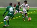 Tallinna FC Flora U21 - Nõmme Kalju FC U21 (13.02.16)-2536