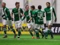 Tallinna FC Flora U21 - Nõmme Kalju FC U21 (13.02.16)-2544