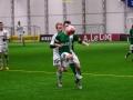 Tallinna FC Flora U21 - Nõmme Kalju FC U21 (13.02.16)-2549