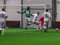 Tallinna FC Flora U21 - Nõmme Kalju FC U21 (13.02.16)-2559