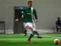 Tallinna FC Flora U21 - Nõmme Kalju FC U21 (13.02.16)-2563