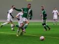 Tallinna FC Flora U21 - Nõmme Kalju FC U21 (13.02.16)-2565