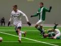 Tallinna FC Flora U21 - Nõmme Kalju FC U21 (13.02.16)-2573