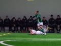 Tallinna FC Flora U21 - Nõmme Kalju FC U21 (13.02.16)-2574