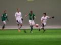 Tallinna FC Flora U21 - Nõmme Kalju FC U21 (13.02.16)-2582