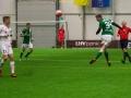 Tallinna FC Flora U21 - Nõmme Kalju FC U21 (13.02.16)-2583