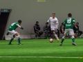 Tallinna FC Flora U21 - Nõmme Kalju FC U21 (13.02.16)-2598