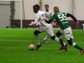 Tallinna FC Flora U21 - Nõmme Kalju FC U21 (13.02.16)-2600