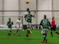 Tallinna FC Flora U21 - Nõmme Kalju FC U21 (13.02.16)-2609
