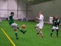Tallinna FC Flora U21 - Nõmme Kalju FC U21 (13.02.16)-2611