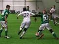 Tallinna FC Flora U21 - Nõmme Kalju FC U21 (13.02.16)-2631